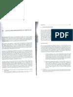 81517895-Las-Clases-Sociales-en-El-Uruguay.pdf