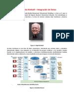 El Metodo Kimball (Integración de Datos)