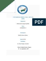 Tarea No.II de patricia.docx