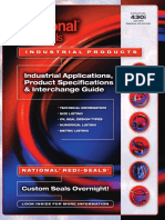 National Industrial Products.pdf