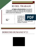 derechodeltrabajo-110313102208-phpapp02