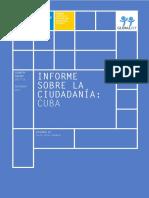 La_ciudadania_en_Cuba.pdf