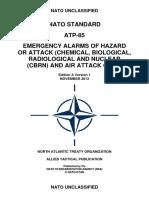 ATP-85 EDA V1 E