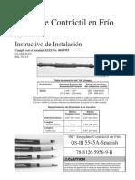 EMPALME CONTRACTIL EN FRIO 3M.pdf