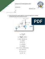 Ejercicion1-22 amplificadores de potencia.pdf