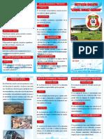 sectores economicos del peru.pdf