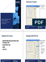 FAABackcalculationSoftware.pdf