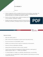 MDCP502 S3 Inst.tarea
