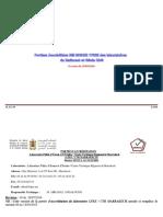 1. Portees_accreditees_Labo_BTP_Version_29_09_2016.pdf