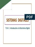Tema_1a.pdf