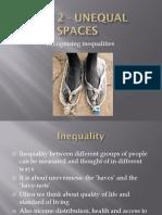 1-recognisinginequalities