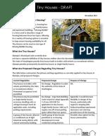 Tiny Houses.pdf