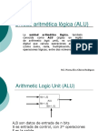 ALU.pdf