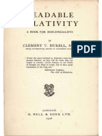 Durrel - Readable Relativity.pdf