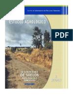 Estudio Agrológico X Región CIREN 2003.pdf