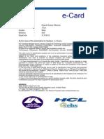 MediAssistIndiaBKF Enroll-Online IDCardPDFs Rajesh Kumar Dhiman-51339812[1]