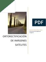 Ortorectificación de imágenes.docx
