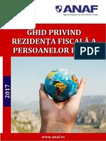 Ghid_StabilireaRezidenteiFiscale_Editie2017
