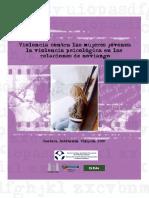 Informe-completo-violencia-contra-mujeres-jovenes-noviazgo.pdf