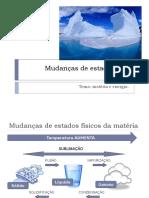 mudanasdeestadofsico-120402160929-phpapp01.pptx