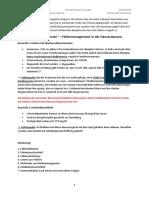 2015 06 10 Allgemeinmedizin FehlermanagementHausarztpraxis