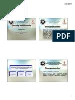 02 Curs 2 Control si audit financiar.pdf