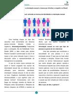 EM - TEMA 05 Respeito à Identidade de Gênero e Orientação Sexual