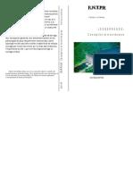 Les barrages. conception et maintenance.pdf