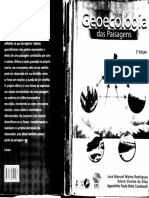 Geoecologia das Paisagens.pdf