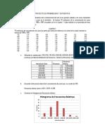 235952871-Proyecto-de-Probabilidad-y-Estadistica.docx