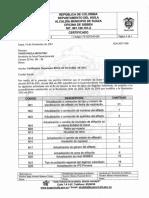 certificado depuracion octubre