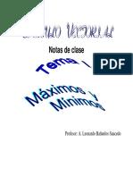 226031335-Maximos-y-Minimos-Calculo-Vectorial.pdf