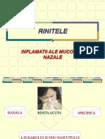 4. RINITELE