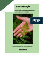 ecoalfabetizacao.pdf