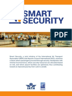 Smart Security 2016_flyer