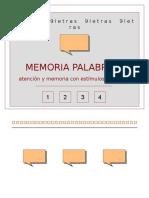 memoriapalabra-1 (1)
