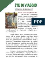provviste_33_ordinario_a.doc