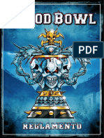 Blood Bowl.pdf