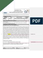 EPI_Chaverra_Yesica_Act_1_Observaciones_Ricardo (1).docx