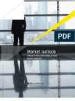 EY - Market Outlook 2010 for RE PE