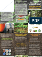 Brochure MicroCIA VF 2017web
