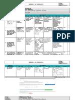 Rubrica Informe Laboratorio-ACJ1704