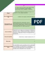 Características Versiones Office 365 v2