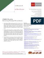 CMBS Weekly_082010 (2)