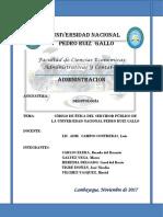 Código de Ética UNPRG Final.docx