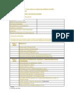 formulario solicitud botiquines