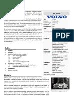 AB_Volvo