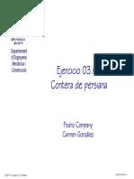 CAD3DSW1_T1_Modelado_Cap02_Ej03.3