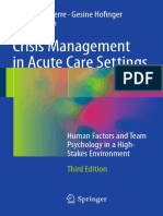 Crisis Management in Acute Care Settings 2016.pdf