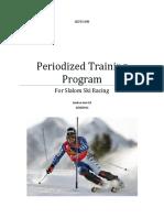 periodization traning program for slalom ski racing-2
